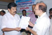 Porur Civil Registration Online